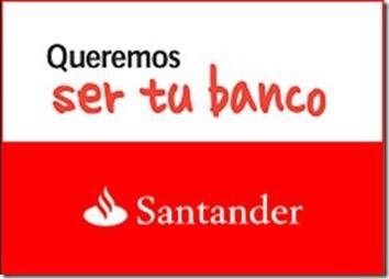 Banco-Santander11