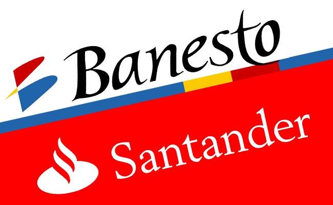 Prestamos personales banesto santander for Horario oficinas banco santander barcelona
