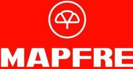 Prestamos Mapfre 2018 para comprar y reparación de vehículo