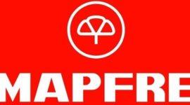 Prestamos Mapfre 2019 para comprar y reparación de vehículo