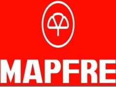 Prestamos Mapfre 2014