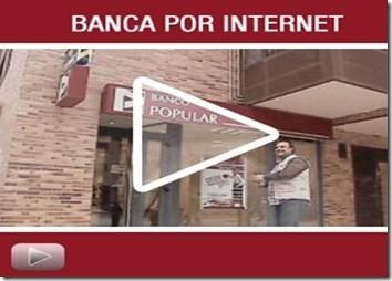 banca-por-internet