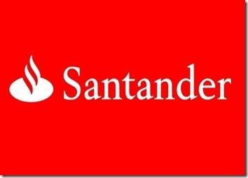 bancosantander1