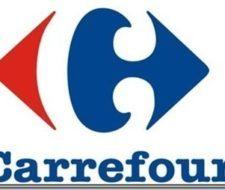 Prestamos Carrefour