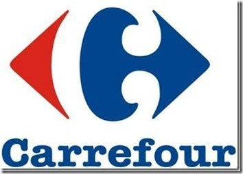 carrefour1_thumb