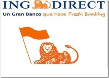 ing-direct1