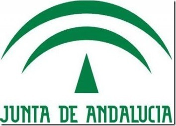logo_junta_andalucia_preview