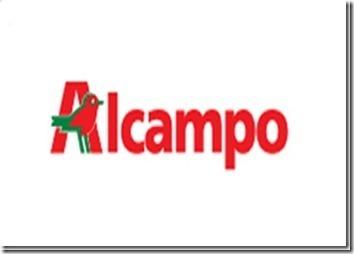 PRESTAMOS ALCAMPO