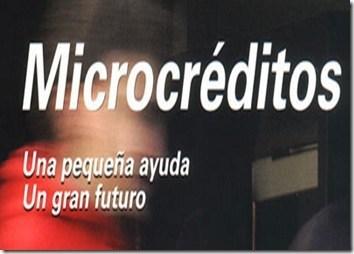 Microcreditos1