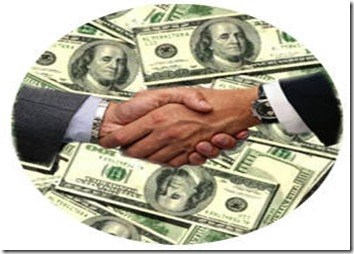 dinero sindicado1