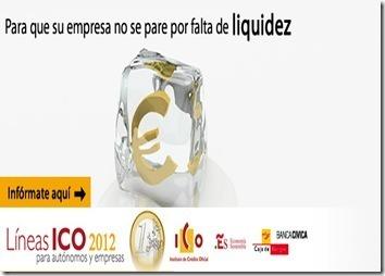 ico_liquidez