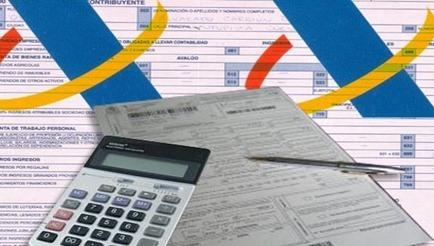 Cita previa con la Agencia tributaria para la renta 2011 1