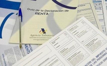 Cita previa con la Agencia tributaria para la renta 2011 3