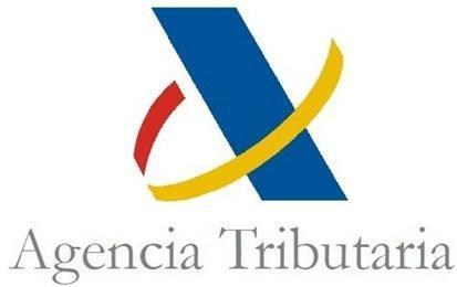 Cita previa con la Agencia tributaria para la renta 2011