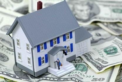 Hipoteca 1