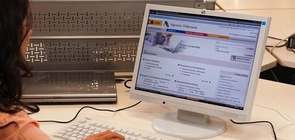 cita-previa-declaracion-renta-irpf-Internet