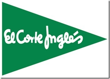 corte-ingles