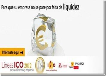 ico_liquidez_thumb