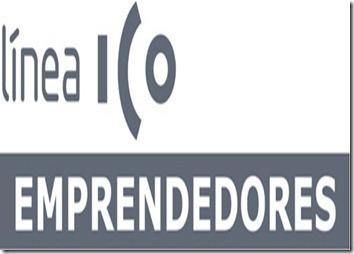 ico-emprendedores