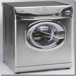 lavadora0