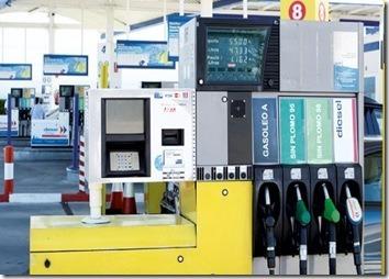 precio gasolina2