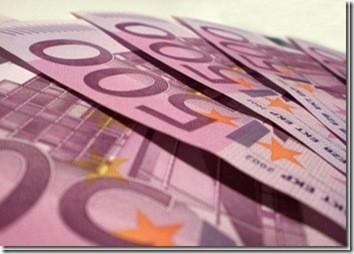 PRESTAMOS DE 1000 EUROS