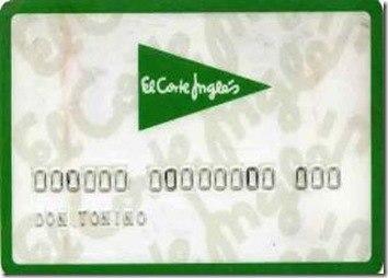 tarjeta-corte-ingles