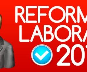 Reforma laboral 2012 paso a paso: Los contratos laborales