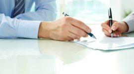 [DESCARGAR] Tipos de Contratos de trabajo o laborales que hay en España en 2017