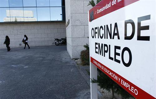 Inditex creará empleo en la T4 de Barajas