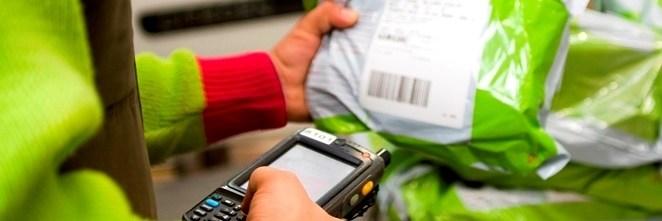 zeleris-como-hacer-el-seguimiento-de-un-paquete-servicio-de-entrega