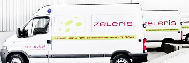 zeleris-como-hacer-el-seguimiento-de-un-paquete-servicio-de-mensajeria-y-transporte