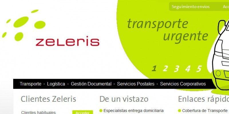 zeleris-como-hacer-el-seguimiento-de-un-paquete-transporte-y-mensajeria
