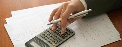 asesor-financiero-independiente-que-hace