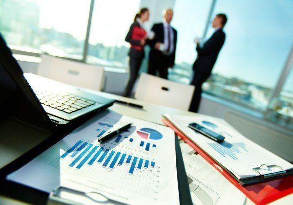 funcion-de-un-asesor-financiero-independiente
