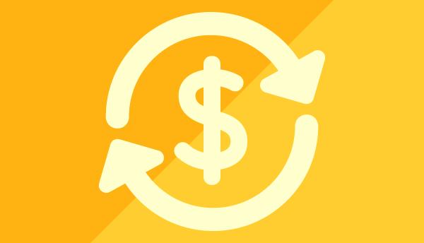 que-es-un-credito-revolving-dinero-rotativo
