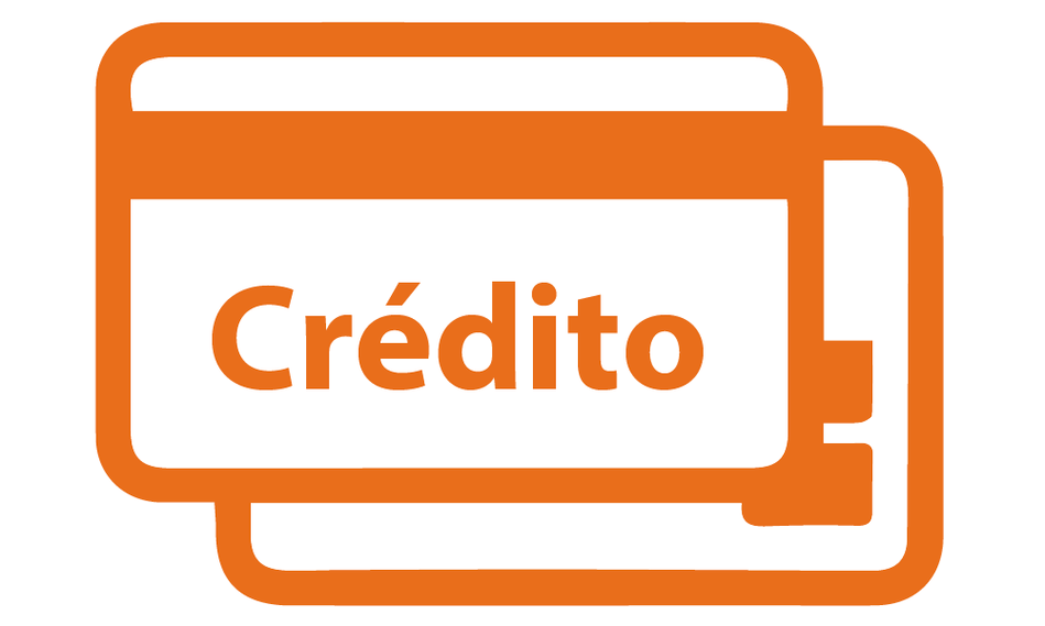 que-es-un-credito-revolving-grafico-tarjetas-de-credito