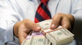 ¿Qué es un crédito Revolving?