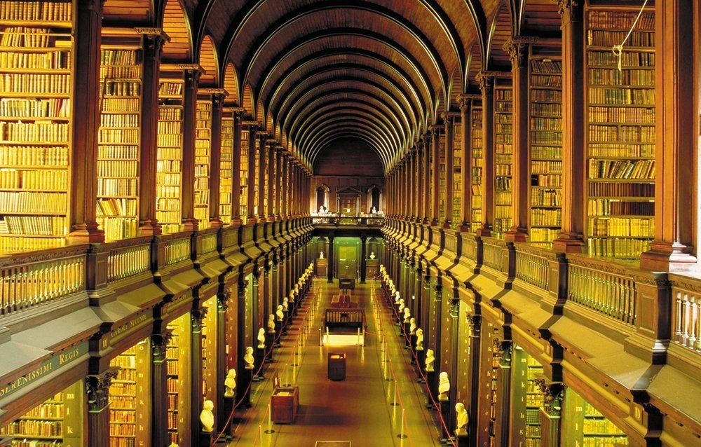 las-cajas-fuertes-y-bovedas-mas-seguras-del-mundo-archivos-secretos-del-vaticano