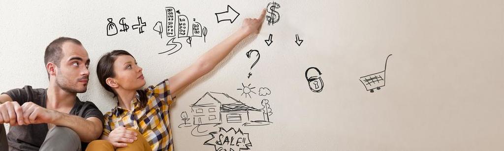 ventajas-y-desventajas-de-un-credito-revolving-ideas-para-un-credito
