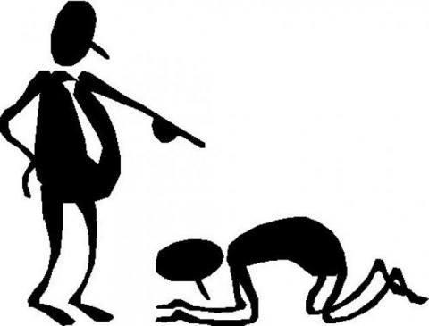acoso-laboral-denunciar-mobbing