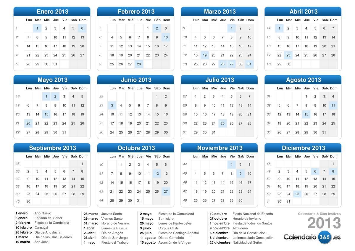 calendario-20132.jpg