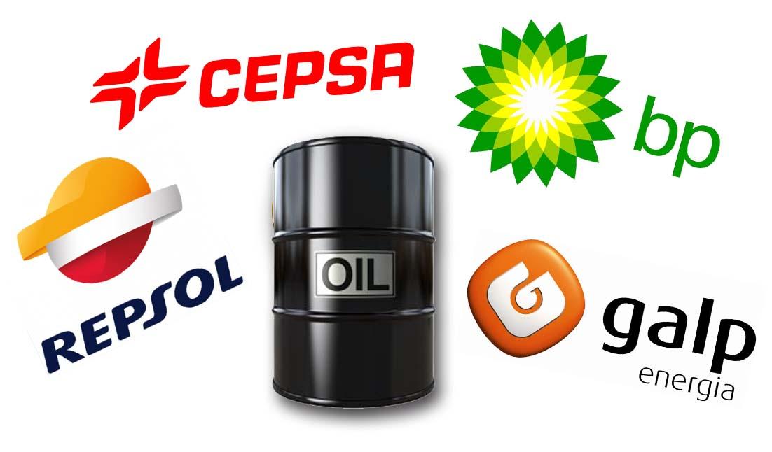 causas-de-la-nacionalizacion-de-una-empresa-petroleras