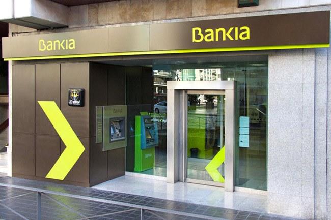 como-denunciar-a-bankia-procedimiento