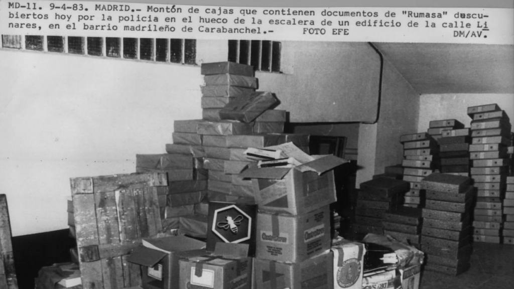 ejemplo-de-nacionalizacion-de-una-empresa-en-espana-documentos-rumasa