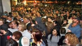 Black Friday en España ¿Se celebra? ¿Donde encontrar ofertas especiales?