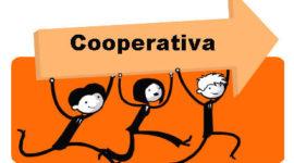 ¿Qué son las cooperativas?