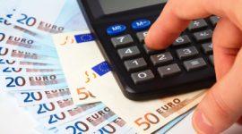 Los gastos que puedes deducir en el IVA