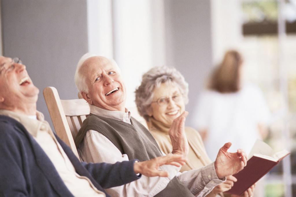 que-es-el-imserso-apoyo-social-bienestar