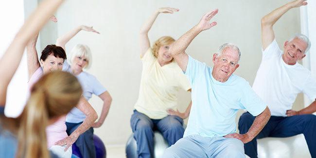 que-es-el-imserso-ejercicio-para-mayores-calidad-de-vida